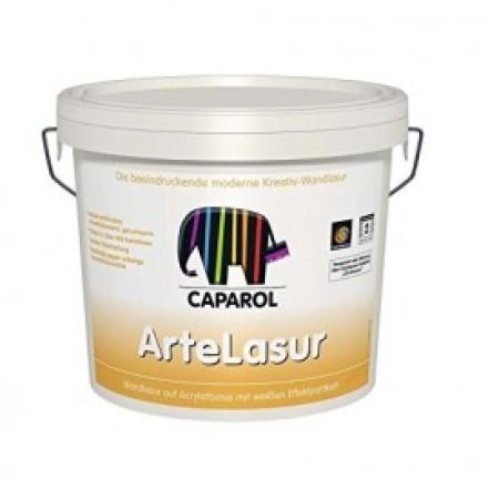 Caparol Artelasur