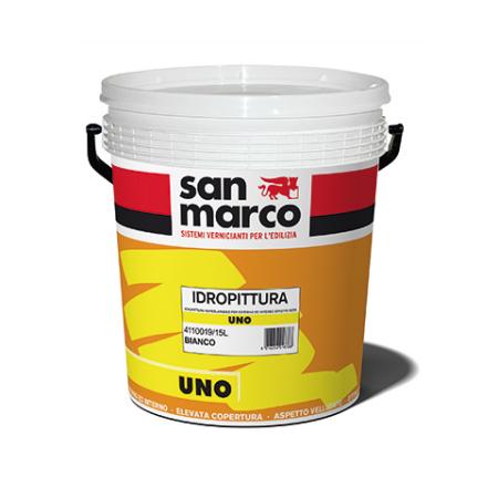 San Marco Uno