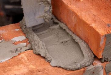 Все, что вы хотели знать о бетоне, находится здесь!
