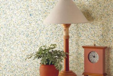 Мозаичная штукатурка и секрет её популярности