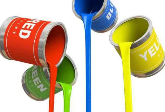 Как разобраться в системе обозначений лакокрасочных материалов?