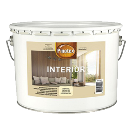 Pinotex Interior 10л