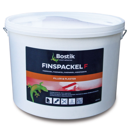 Bostik Finspackel F