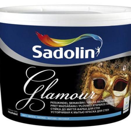 Sadolin Inova Glamour