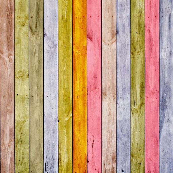 Все о красках для дерева