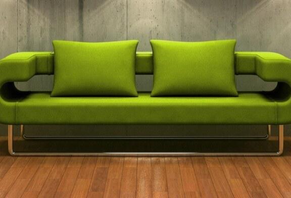 Чтобы хорошо покрасить деревянный пол, нужно узнать все этапы работы
