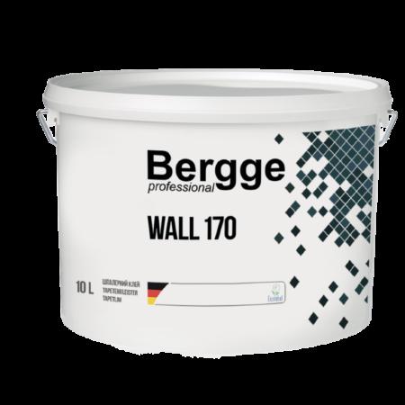 BERGGE WALL 170