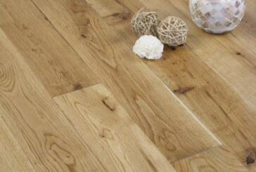 Как происходит лакировка дерева в домашних условиях?