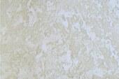 Каким образом фактурная шпаклевка наносится на стены?