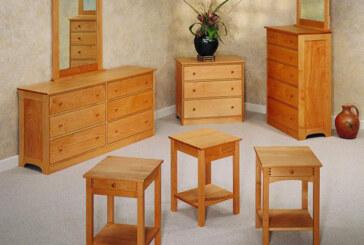 Как защитить деревянную мебель разных сортов?