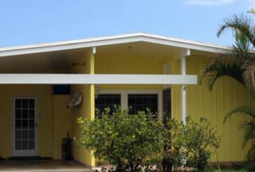 Нельзя недооценивать важность выбора фасадной краски!