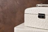 Декоративная штукатурка Песчаные дюны: эффект песчаных дюн в городской квартире