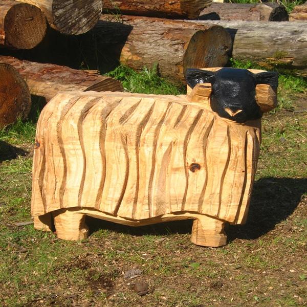 Как защитить древесину от гниения, плесени и насекомых одновременно?