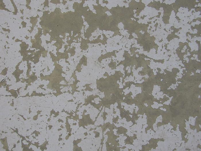 Демонтаж краски со стен: эффективные способы