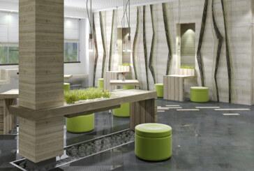 Как обустроить загородный дом в эко стиле без ошибок