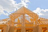 Что экономичнее: купить или построить дом самостоятельно?