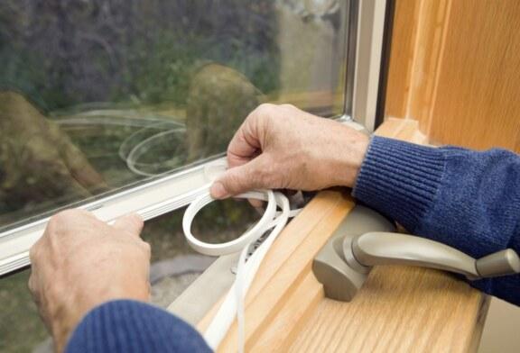 Лёгкий способ утеплиться: утепление дачного дома
